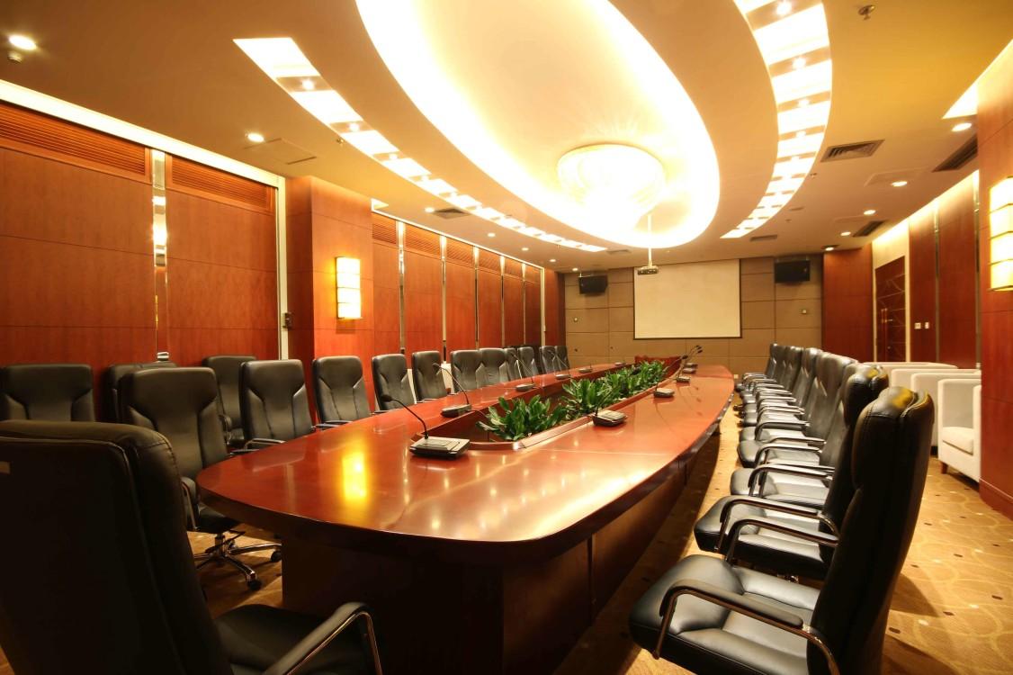 会议室 1126_750